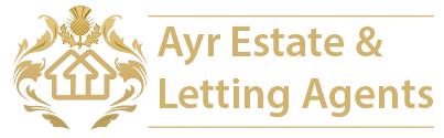 Ayr Estate & Letting Agents